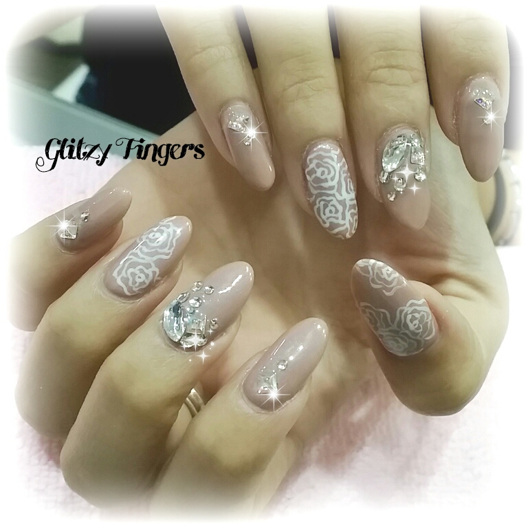 Blog | Glitzy Fingers | Customise Your Own Nails With Us | Page 2